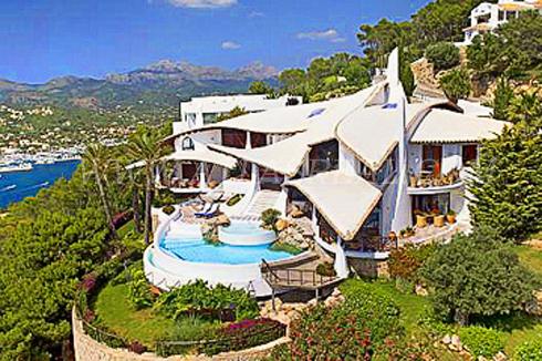 Агентство недвижимости в испании барселона