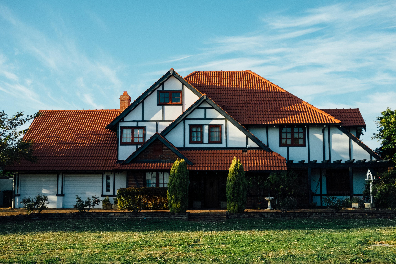 Купить участок в болгарии продажа квартир в баварии