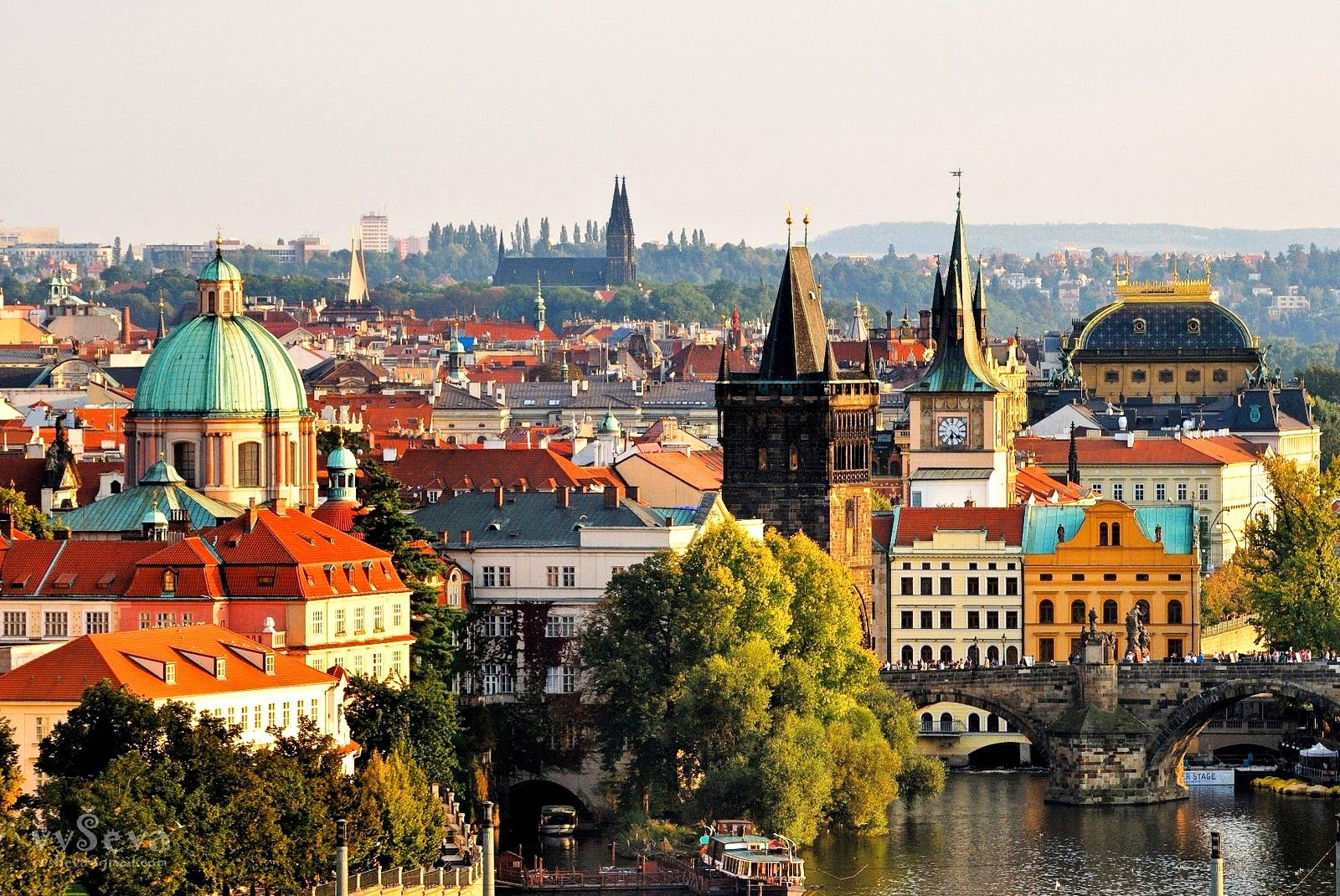 Провинции чехии квартиры в болгарии у моря купить