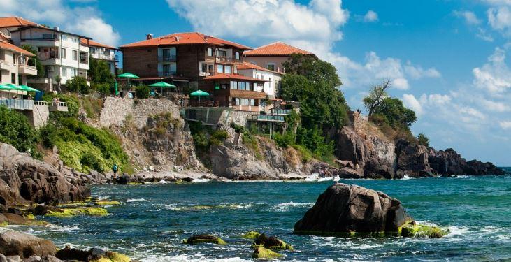 Плюсы для жителей России инвестировать в недвижимость Болгарии