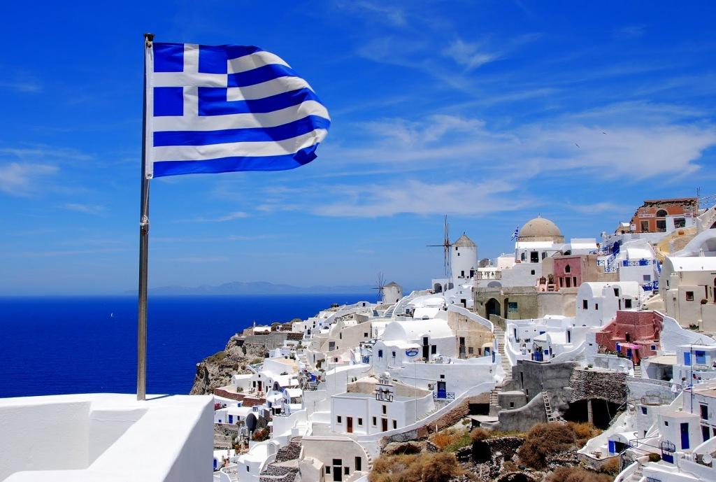 Снять квартиру в греции на корфу