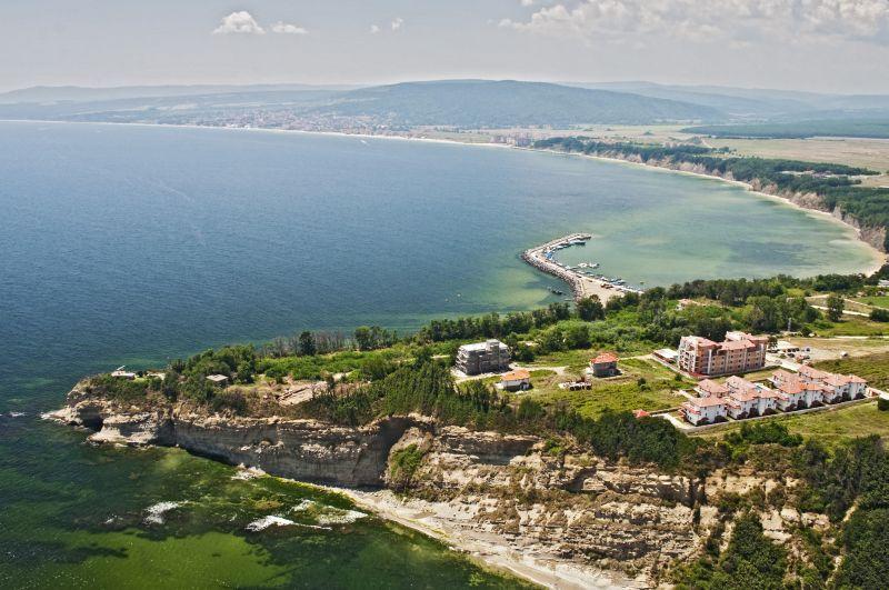 Бургас - Квартиры в Болгарии - 51 предложений
