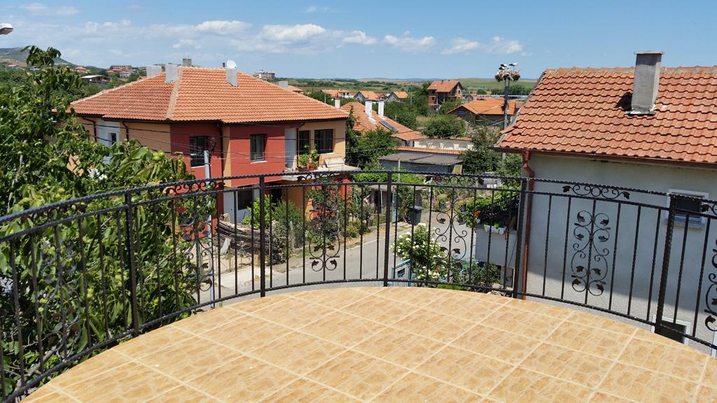 Jolly апартаменты черногория