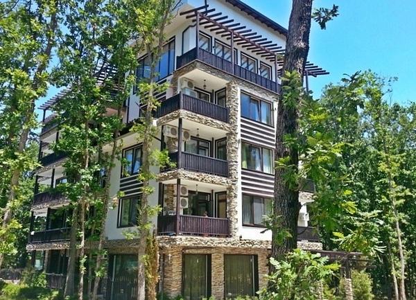 Как выгодно продать апартаменты в болгарии недвижимость за рубежом у депутатов