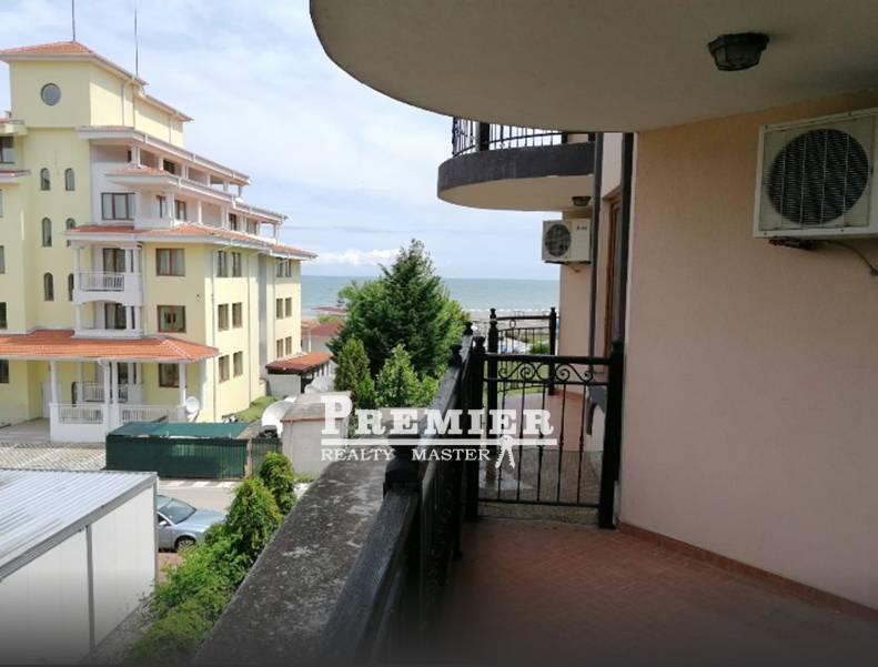 Недвижимость в болгарии царево продажа квартиру в дубае