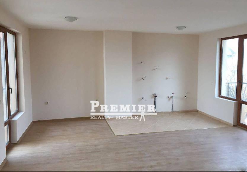 Купить квартиру в поморье болгария отзывы турция купить дом