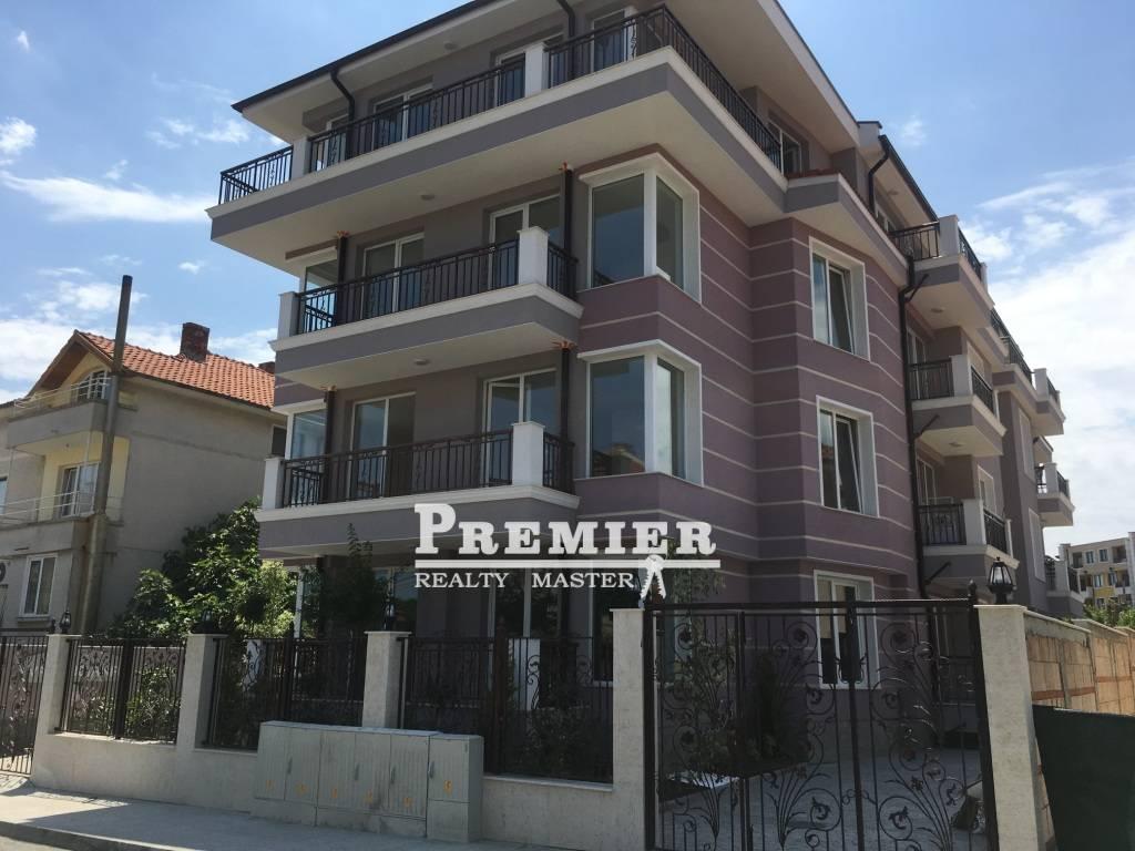 Недвижимость в равде болгария недвижимость в милане купить