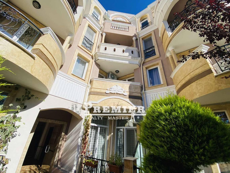 Квартиры в болгарии равда ипотечное кредитование во франции