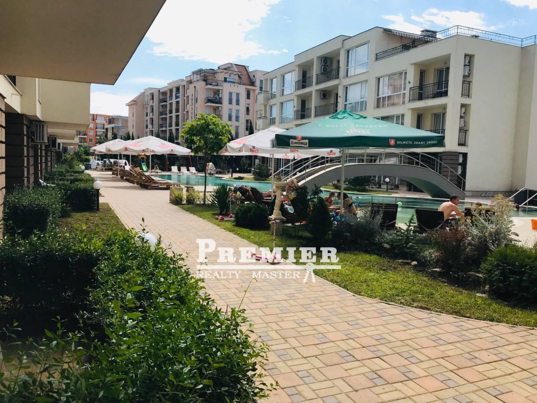 Болгария солнечный берег недвижимость цены новости о недвижимости дубай
