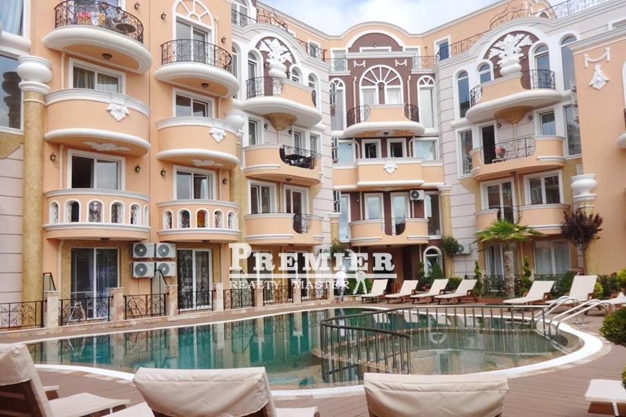 Квартиры в болгарии равда квартиры в дубае цены в рублях снять