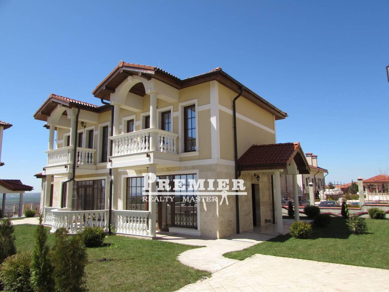 Болгария кошарица недвижимость купить жилье в венгрии
