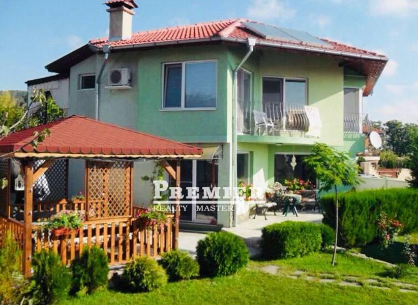 Недвижимость в болгарии рогачево купить квартиру в дубае за биткоины