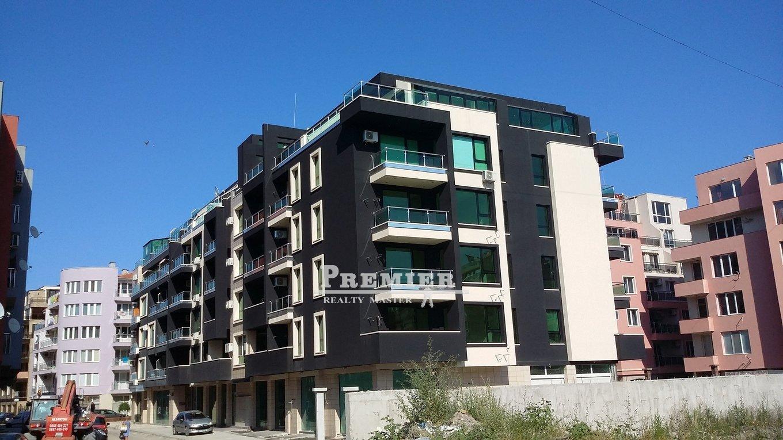 Недвижимость в болгарии в поморье если купить квартиру в сша