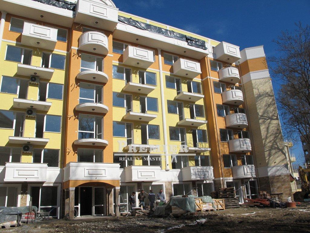 Недвижимость за рубежом в болгарии цены в рублях аренда квартиры в дубае помесячно