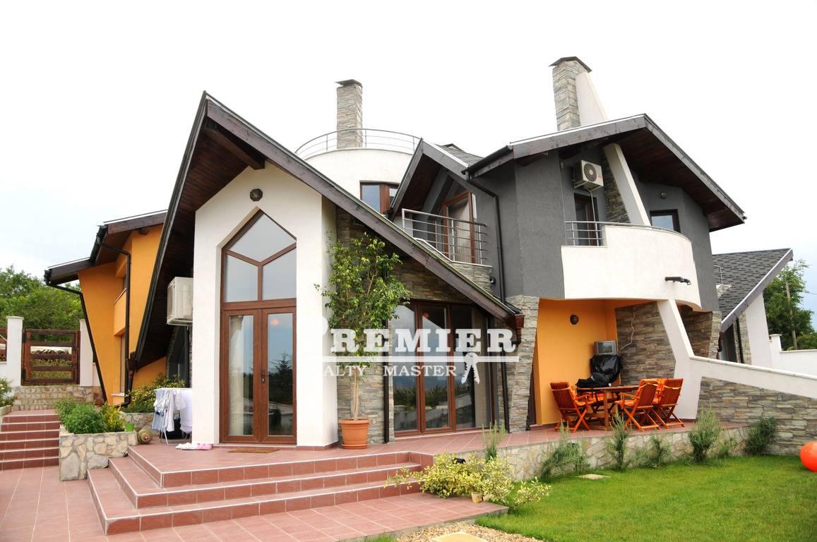 Купить варна болгария аренда апартаментов