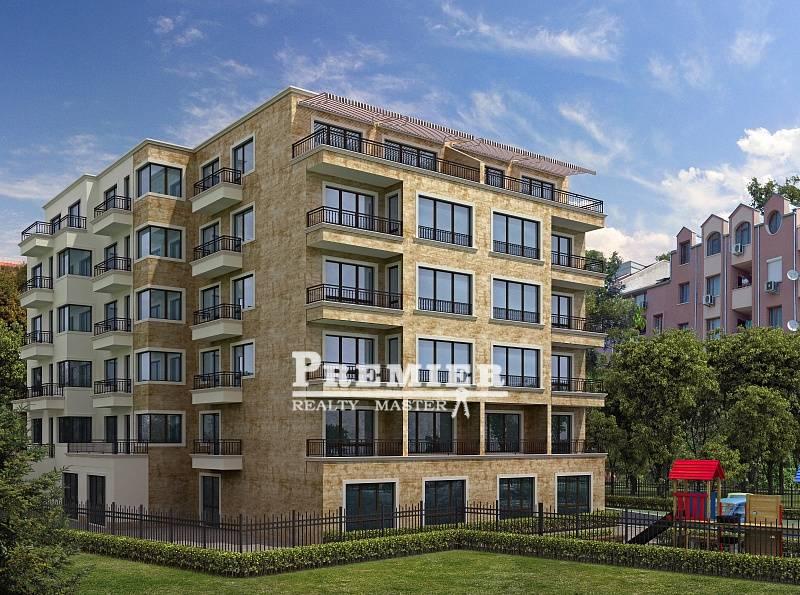 Варна болгария недвижимость купить квартиру в риме