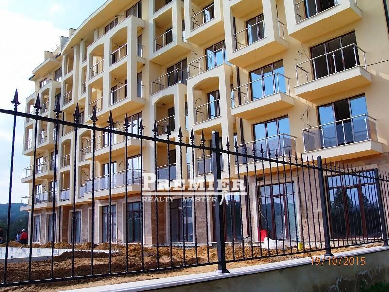 Апартаменты болгария цены на недвижимость в паттайе