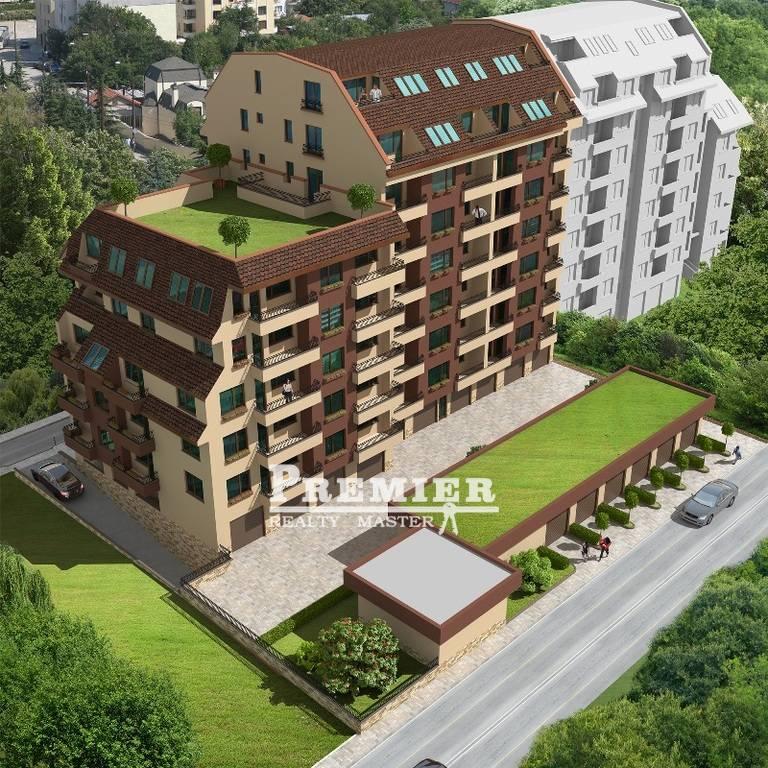 Недорогая недвижимость в софии отели рядом с дубай моллом