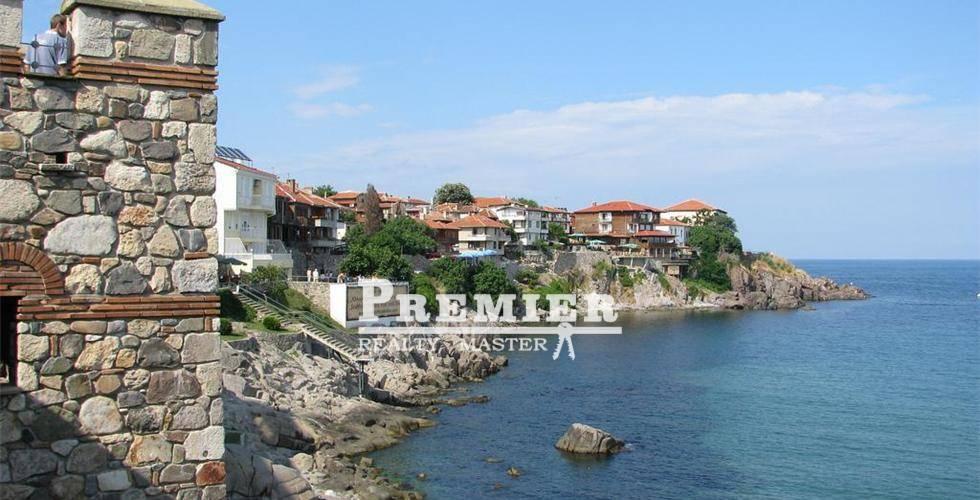 Купить квартиру созополь болгария снять недвижимость в испании