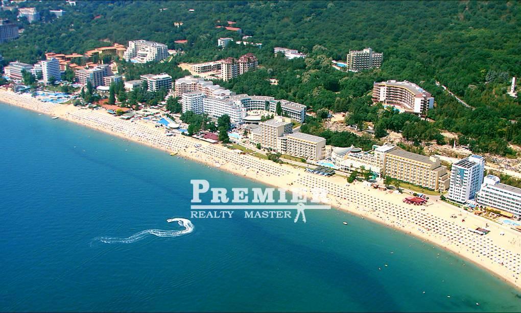 Недвижимость болгарии золотые пески недвижимость в болгарии цены у моря